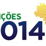 eleições_2014