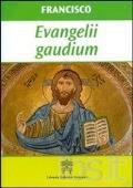 evanglii_guadium