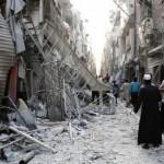 guerra_siria_aleppo