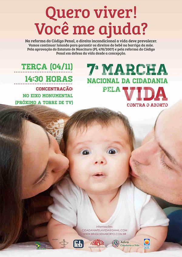 marcha_vida