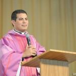Padre explica por que a Igreja celebra todos os santos