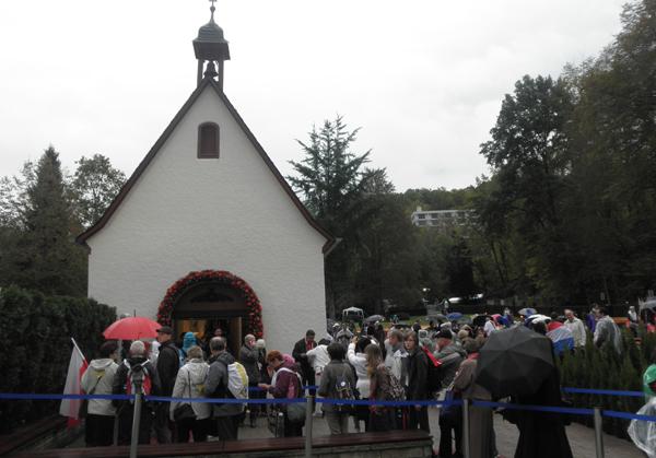 santuario_schoenstatt