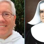 Sobrinho de Madre Assunta Marchetti fala sobre beatificação da tia