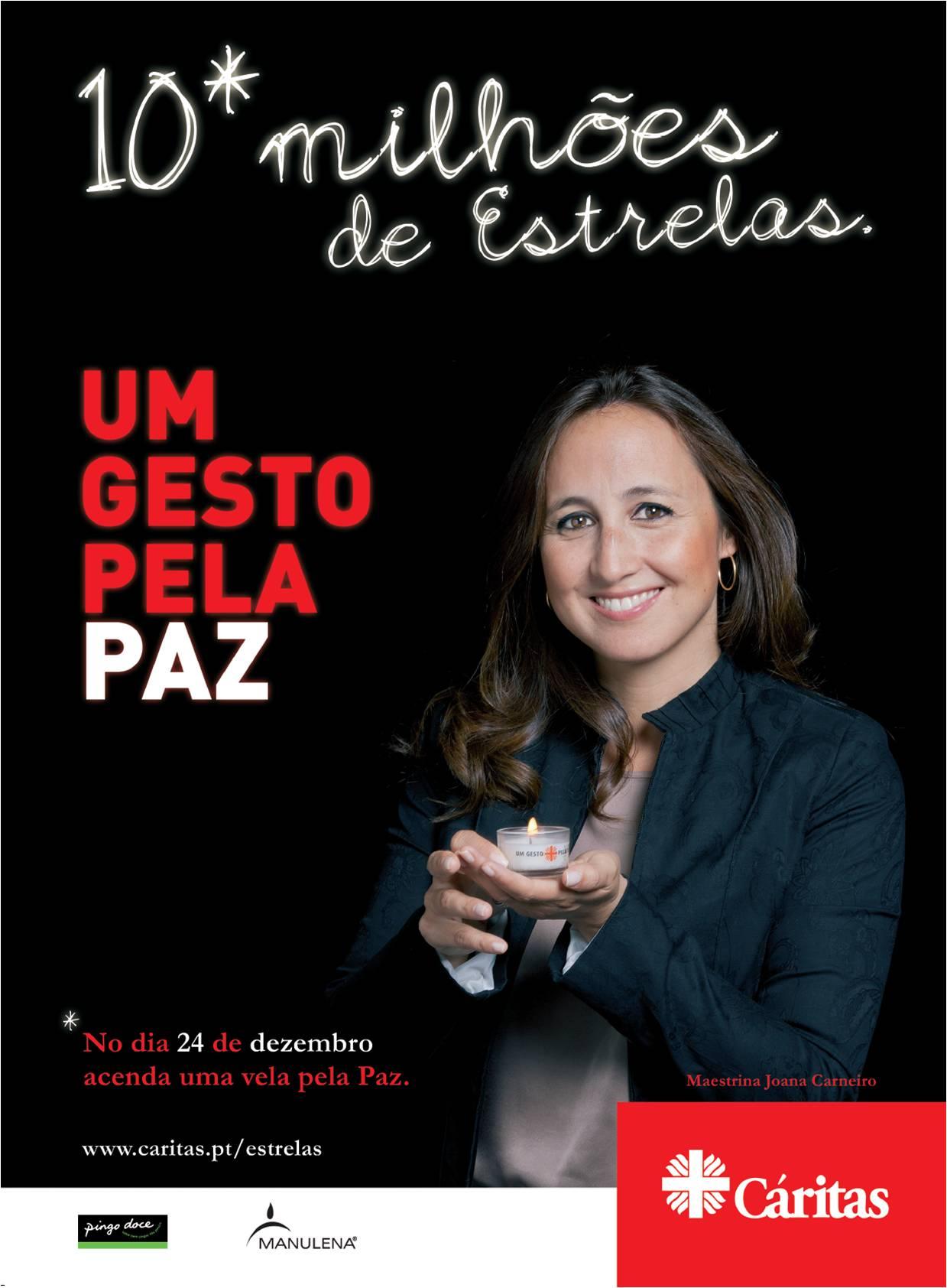 cartaz_caritas