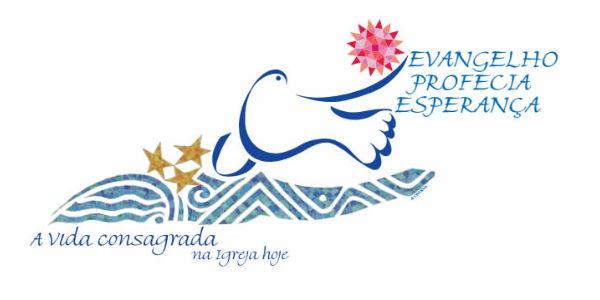 logo_AVC_portugues_