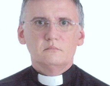 padre antonio