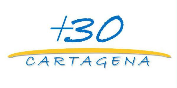 30_cartagena