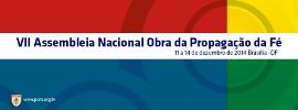 Assembleia_OBRA_FE