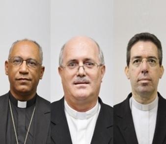 bispos_nomeados