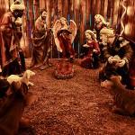 Padre explica onde está o verdadeiro espírito natalino