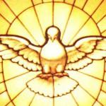 espírito santo_vida cristã