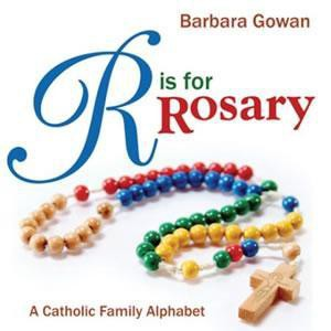r-is-for-rosary