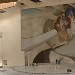 Pai das Misericórdias: detalhes sobre construção do Santuário