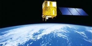 satelite-inpe