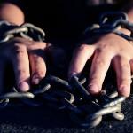 Austrália vai dedicar dia de oração contra o tráfico humano