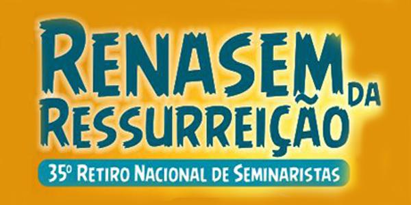 Florianópolis é sede de encontro nacional de seminaristas