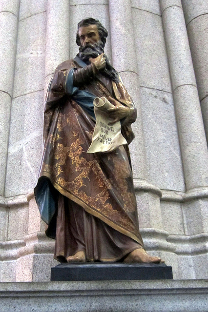 São_Paulo_Catedral
