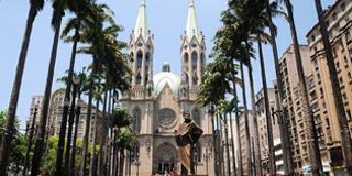 catedral_se_sao_paulo
