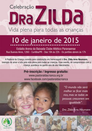 celebracao_dra_zilda_cartaz_web_medio