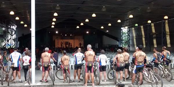 ciclistas_CN