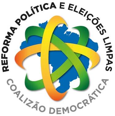coalizao_reforma_politica