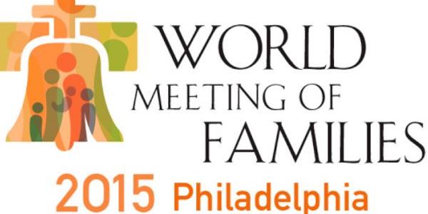 encontro_mundial_familias