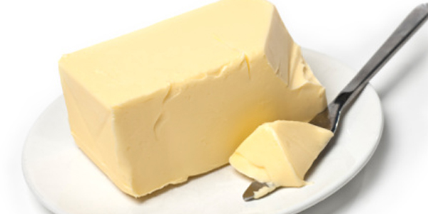 Grupos alimentares - Gorduras e açucares