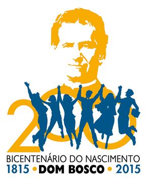 logo_bicentenário dom bosco