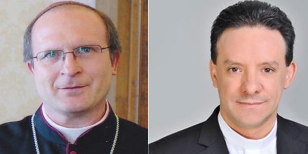 nomeacao_bispos
