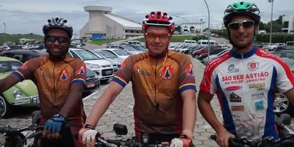 padres_ciclistas