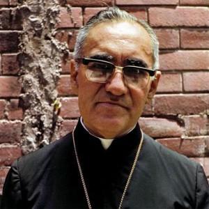 Dom-Oscar-Romero