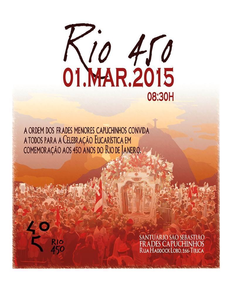 Rio_450_anos