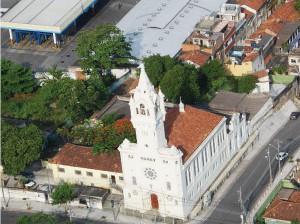 Rio_igreja