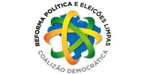 coalizao_democratica
