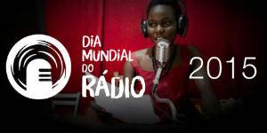dia_mundia_da_rádio