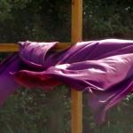 Padre destaca pontos principais para vivência da Quaresma