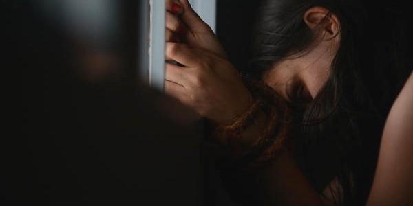 Mais de 2,5 milhões de pessoas são vítimas de tráfico humano no mundo / Foto: Wesley Almeida