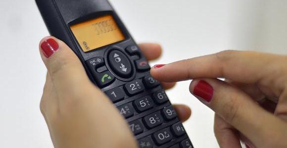 905168-telefone fixo 8