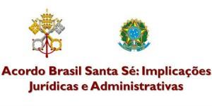 acordo_brasil_santasé