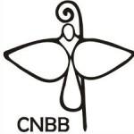 CNBB divulga mensagem aos diáconos permanentes