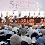 Concílio Vaticano II: bispos recordam frutos e importância