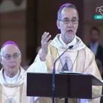 Seguir Jesus é graça concedida pelo Pai, diz Dom Esmeraldo