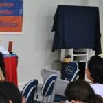 Em SC, trabalho pastoral busca auxiliar migrantes e refugiados