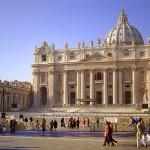 Vida consagrada: 1200 formadores se reúnem no Vaticano