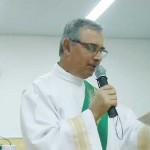 Conheça a história do diaconato permanente no Brasil