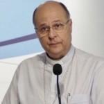 Dom Darci Nicioli assume Comissão da CNBB para a Comunicação