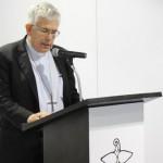 Dom José Belisário é escolhido delegado da CNBB para o Celam