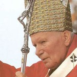 10 anos sem JPII: Igreja recorda o Papa que se tornou santo