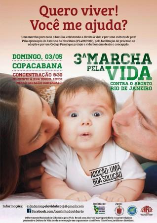 marcha_pela_vida
