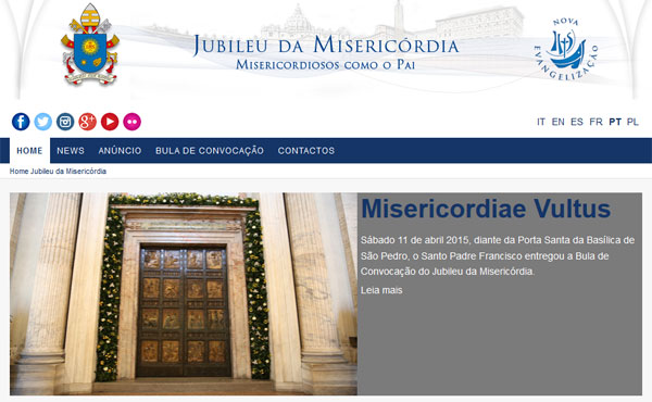 site_jubileu_misericórdia